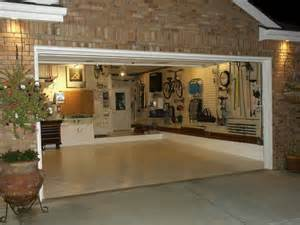 home garage designs design ideas for your decor which will require that the floor coated form concrete