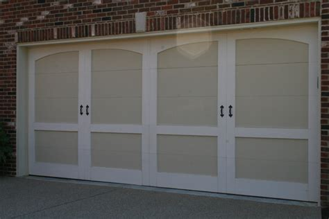 Cunningham Overhead Door Garage Doors By Cunningham Door Window