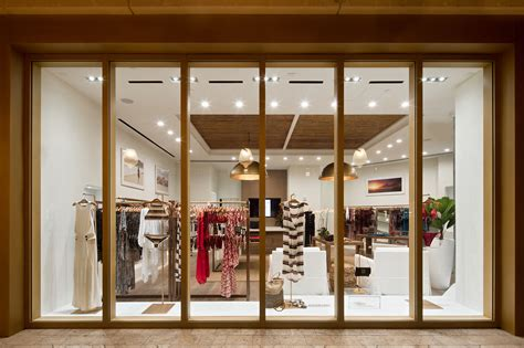 100 home design store merrick park miami stores