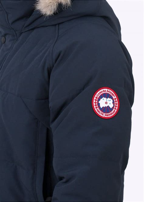canada goose uk emory ink canada goose emory parka ink blue canada goose from