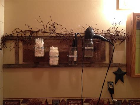 Hair Dryer Diffuser Holder q tip cotton hair dryer flat iron holder i made