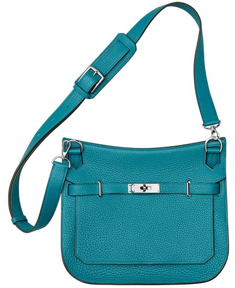 Hermes Lindy 6100 hermes bags new prices
