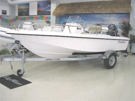 edgewater boats for sale massachusetts edgewater 188cc boats for sale in mashpee massachusetts