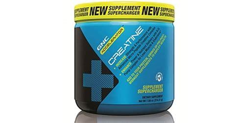 creatine x3 pill review muscletech creatine gnc