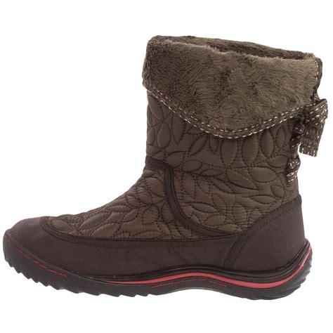 jambu boots jambu avalanche boots for save 45
