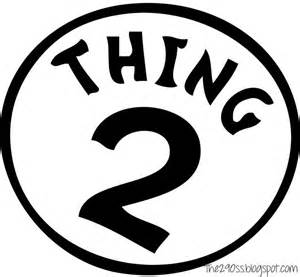 thing 1 and thing 2 printable template 17 best images about thing 1 and thing 2 on dr