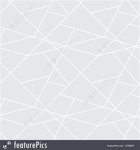 Floor Plan Creator Online Free by Geometric Simple Pattern
