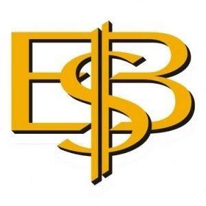 Estonian Business School Mba by Studyqa Universities Estonian Business School Page