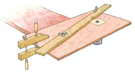 router table plans fine woodworking