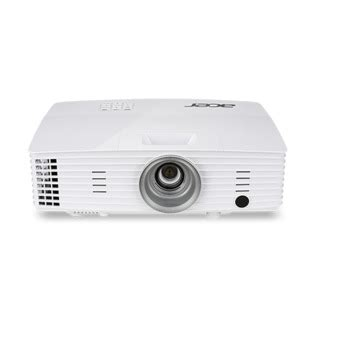 Proyektor Acer 1185 acer p1185 projector manual pdf