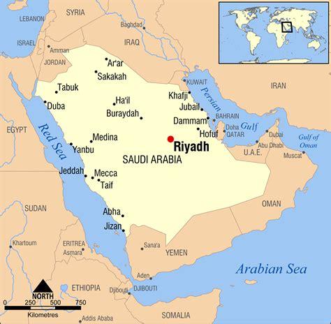 map of riyadh city file riyadh saudi arabia locator map png wikimedia commons