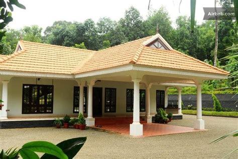 nalukettu house traditional kerala nalukettu houses www pixshark com