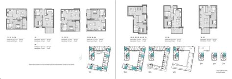 marine one floor plan marine wharf east buy uk apartments 65 8163 1708buy uk