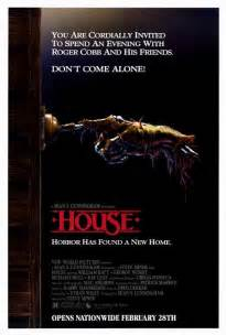 house movies house movie posters from movie poster shop