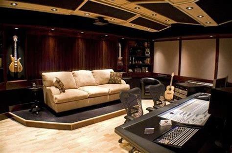 best studios in 17 best images about basement recording studios on