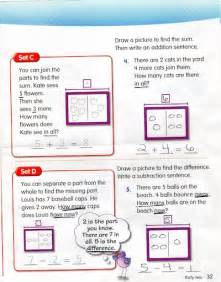 pearson education inc math worksheets pearson education