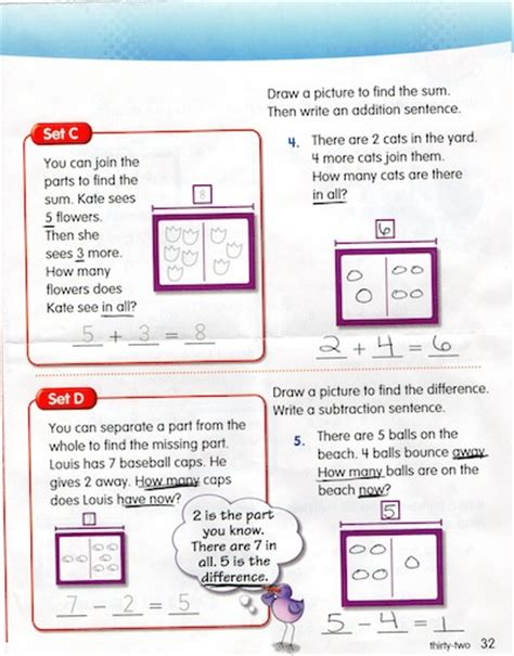 Pearson Math Worksheets by Math Worksheets 187 Pearson Education Math Worksheets