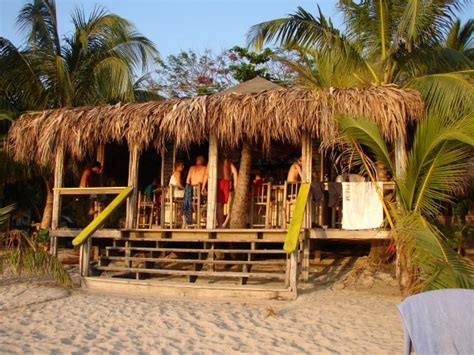 top beach bars top beach bars thescubageek com 187 best beach bar on