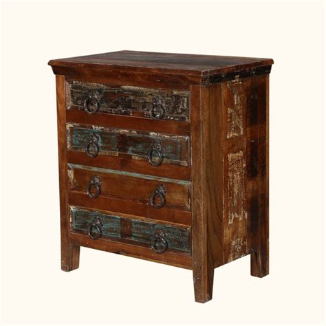 Brown Nightstands by 25 Best Ideas About Brown Nightstands On