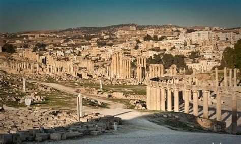 trips to bethlehem in the middle east for xmas and middle east tour packages combined tours vacation