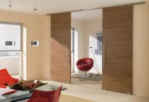 Interior sliding doors modern room iders 187 interior sliding wood