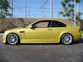 2011 bmw m3 coupe for sale