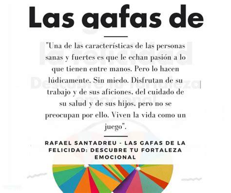 libro mindfulness en la vida las frases m 225 s subrayadas de los libros de autoayuda en kindle verne el pa 205 s