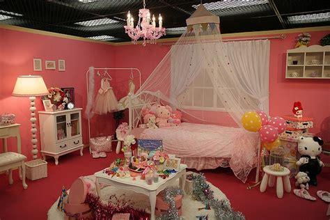 hello schlafzimmer deko idee schlafzimmer im hello design