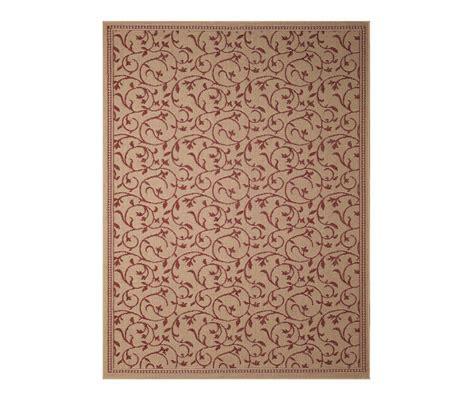 big lots outdoor rugs wilson fisher courtland brown indoor outdoor rugs
