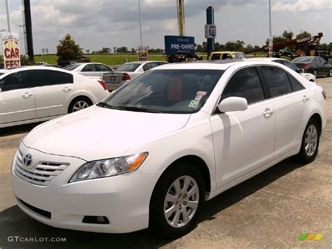 toyota my toyota toyota camry 2008 price in usa 2008 toyota camry pictures