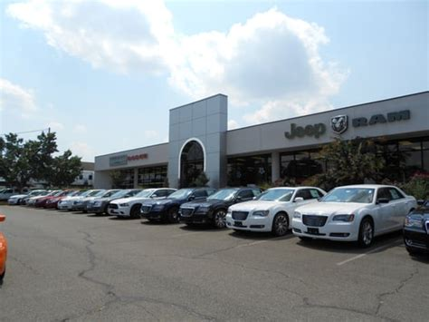 Chrysler Dodge Jeep Ram Virginia Lindsay Of Manassas Chrysler Dodge Jeep Ram Manassas Va