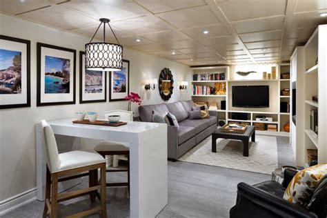 narrow basement ideas 25 best ideas about narrow bedroom on narrow bedroom small master closet and