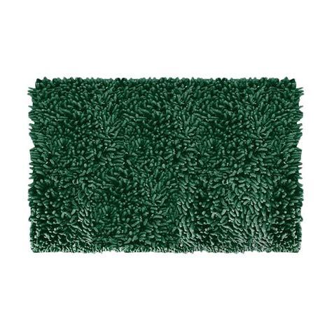 Tangan Cendol 37 Cm jual rosanna karpet cendol hijau 150x200 cm harga kualitas terjamin blibli
