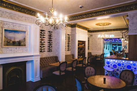 top 10 bars in brighton the top five wine bars in brighton you need to visit