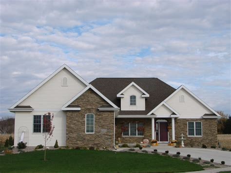 Small Homes For Sale Evansville In New Home Designs For Forster Contsruction New Home