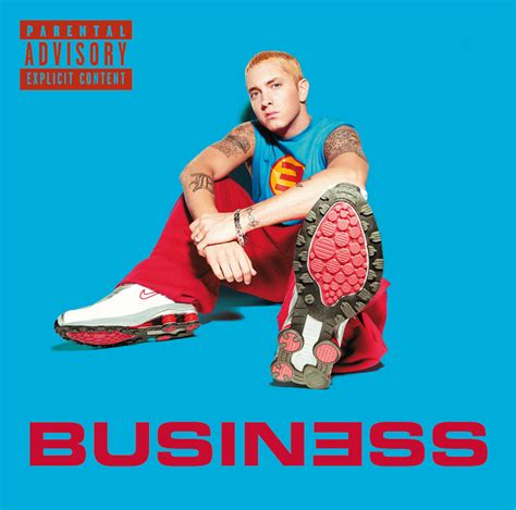 eminem business lyrics this video is processing it ll appear automatically when