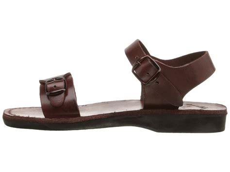 Sandal Gunung Original Dafila 3 jerusalem sandals the original womens at zappos