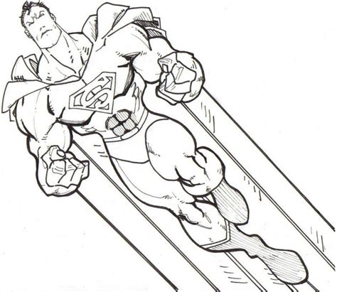 Dc Comic Coloring Pages Coloring Home Dc Comics Coloring Pages