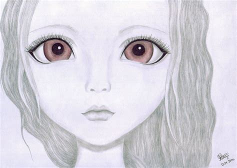 jointed doll drawing bjd drawing by just inspiration on deviantart