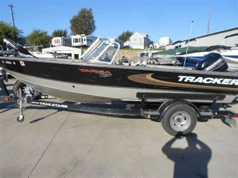 17 ft tracker boats for sale used tracker 17 boats for sale boats