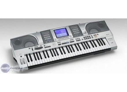 sx kn2600 technics sx kn2600 audiofanzine