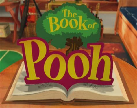 the book of pooh a for eeyore whatsoever critic playhouse disney review of my