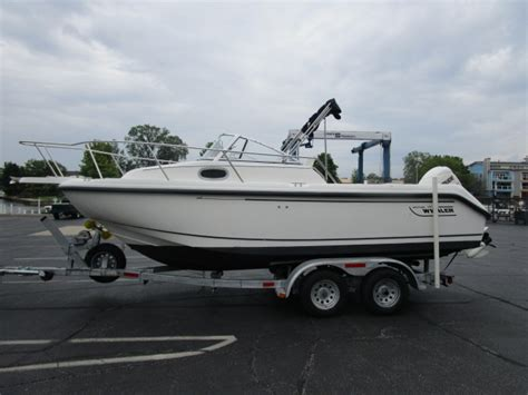 boston whaler boats for sale indiana walkaround boats for sale in indiana