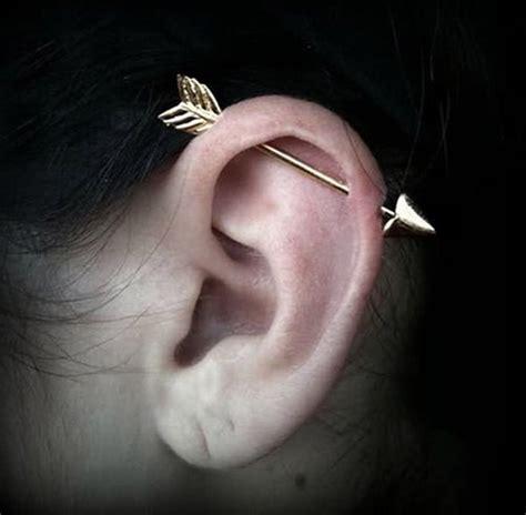 cartilage ear project piercing