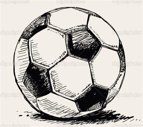 imagenes de balones de futbol que diga quieres ser mi novia bonitas im 225 genes de balones de futbol en caricatura para