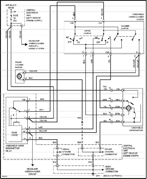 volvo 850 engine diagram volvo free engine image for