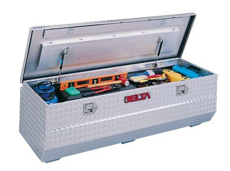 delta chion truck tool box delta chion truck tool box delta chest truck tool boxes