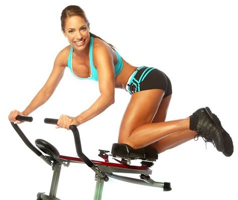 the best exercise equipment for your home