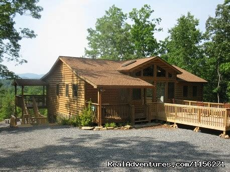 georgia beach house rentals blue ridge ga vacation home rentals carolinabeachhouse