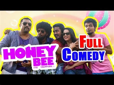 film comedy download 3gp download honey bee full comedy malayalam comedy